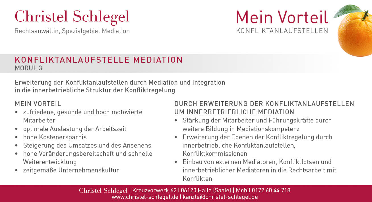 Christel Schlegel Mediation PDF Seite 07
